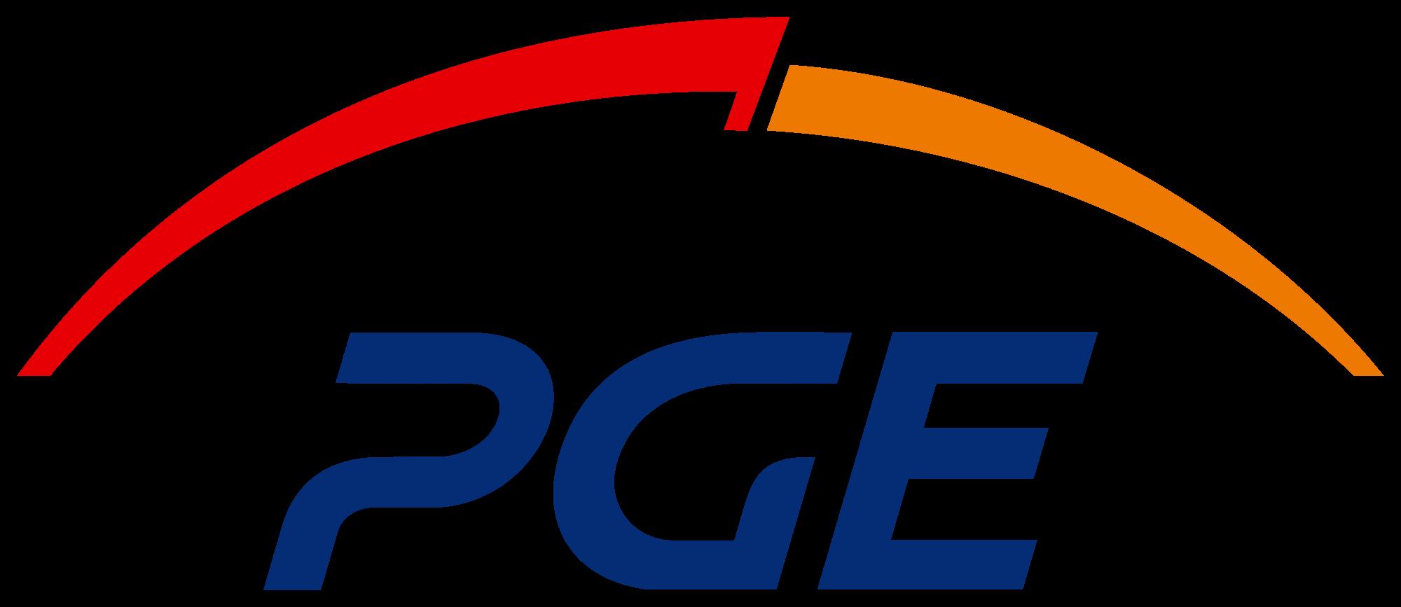 oferty pracy w PGE IT