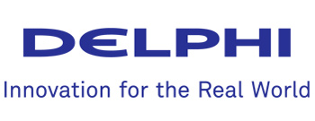 oferty pracy Delphi IT