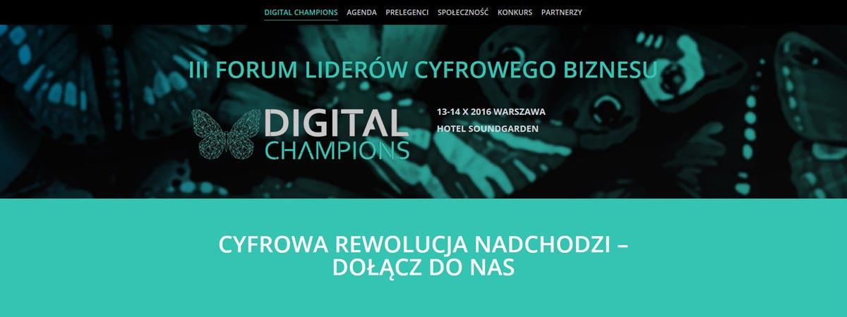 3 forum liderów cyfrowego biznesu.jpg