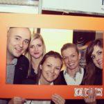 ING Services Polska praca zarobki