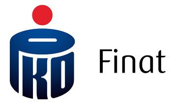 oferty pracy PKO BP Finat