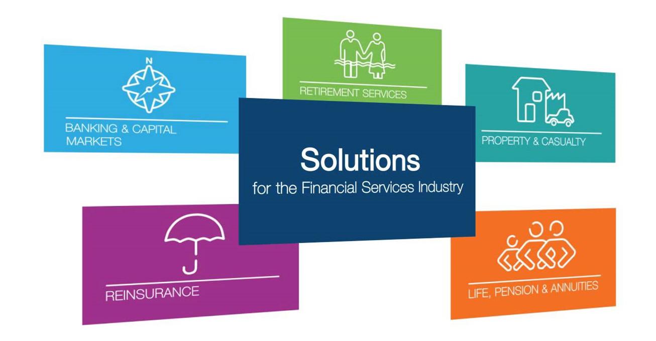 Sapiens zatrudnia ponad 2500 ekspertów i specjalistów IT
