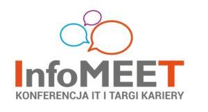 infomeet 2