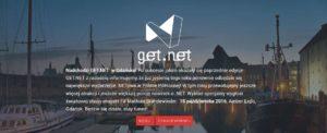 Get Net