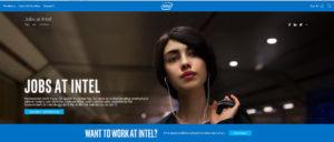 Intel Technology Poland Praca