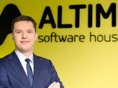 Krzysztof-Caban-CTO-Altimi-Solutions-
