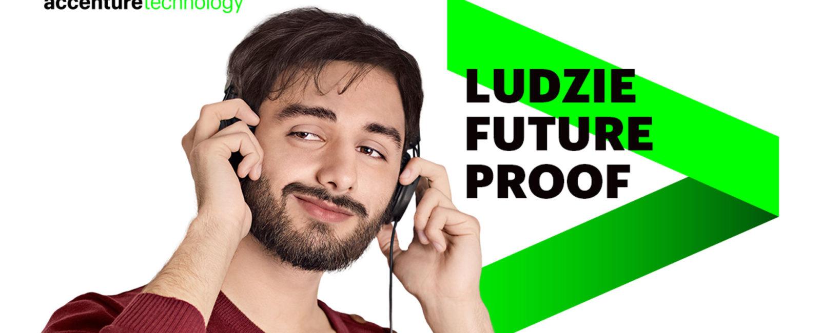 Accenture praca w Łodzi