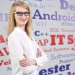 Adrianna-Wojewoda-Recruitment-Department-Coordinator-w-firmie-Altimi